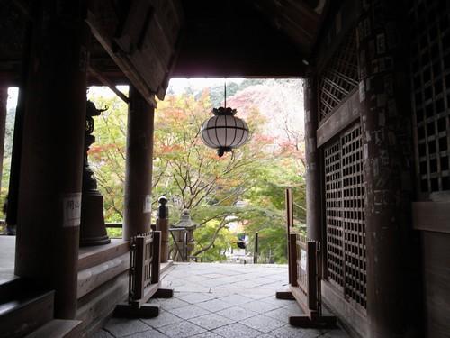 長谷寺(特別拝観)-15