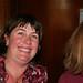 Sue Mason & Debbie Coridas