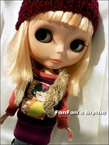 P1060468 by FanFan1988.