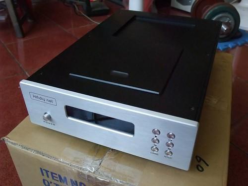 Reproductor de CD como transporte? 3065189060_2d0e21de7b