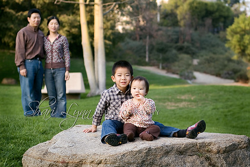 Qiu Family Outdoors - 224 2 WEB