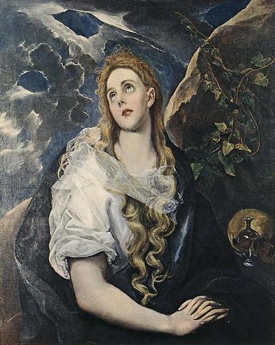Saint_Mary_Magdalene_El_Greco