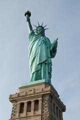 NYC_Nov08_0348