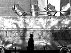 I accuse (djemde) Tags: nottingham oil companies nae artexchange kensarowiwo mobformat09filmnoir