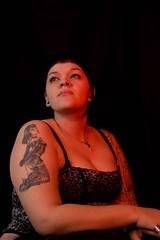 Christine Lemay_0043 (gilles.raquer) Tags: studio tatoo gilles percing chistine raquer christinelemay