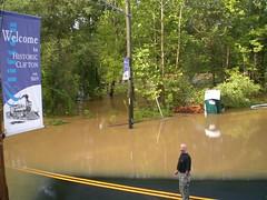 rain & car show 2008 018