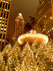 The Pulitzer Fountain in Grand Army Plaza (Jim Lambert) Tags: christmas nyc newyorkcity sculpture usa ny newyork architecture buildings us unitedstates manhattan 5thavenue christmaslights midtown nighttime fourseasons christmasdecorations fountains fifthavenue centralparksouth 2008 cps sculptures grandarmyplaza 5thave fifthave thefourseasons centralparks nighttimephotography w59thst pulitzerfountain december2008 west59thstreet fall2008 12122008 w59thstreet december122008 12december2008