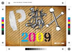 Feliz Ano Novo.jpg (Projeto [cdr]) Tags: streetart typography design typo cdr types tipografia happynewyear denne tipografiaexperimental eduardodenne