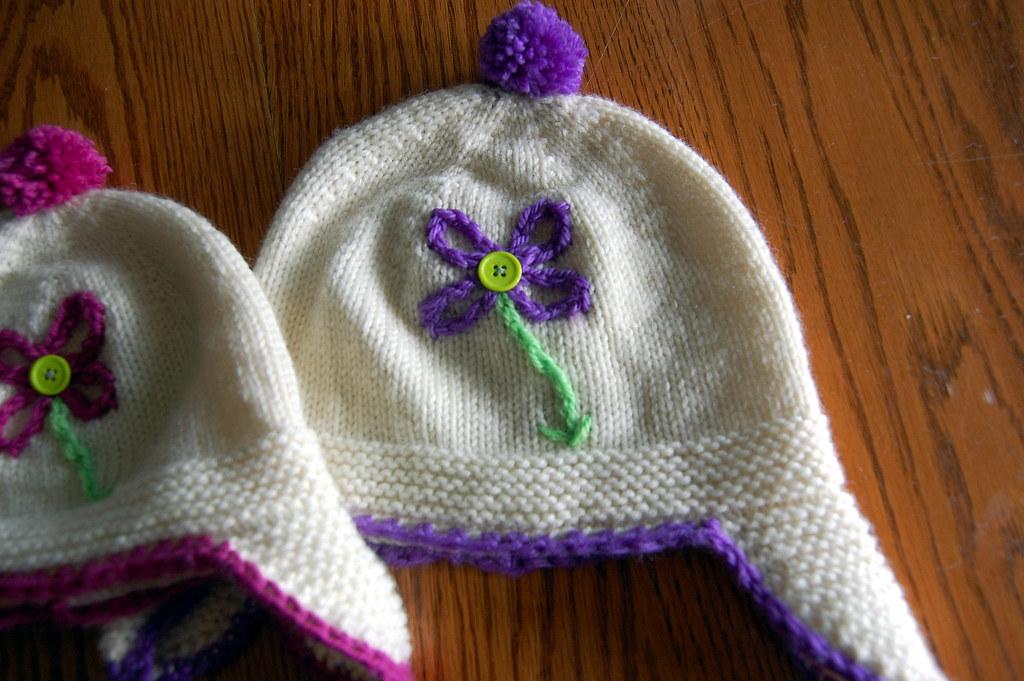 Grace Hat 03
