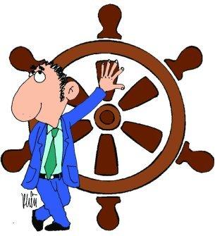Trong suy thoái, hội đồng quản trị có thể làm gì?