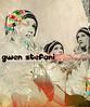 52.Gwen Stefani (Brayan E. Old Flickr) Tags: rock photoshop magazine banner v cover gwen photoshoots stefani blend periodico vibe steady phoshoot