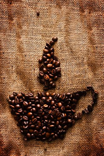 Kaffe / Coffe