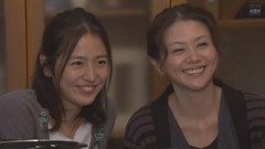 小泉今日子のセクシー画像(13)