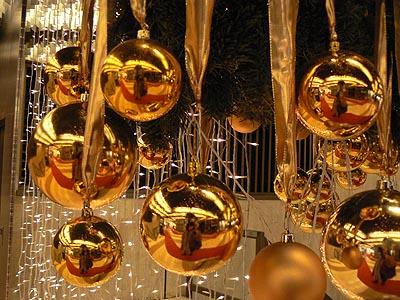 boules dorées.jpg