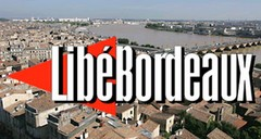 Libération Bordeaux