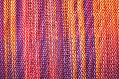 fabric 2 december 08 small