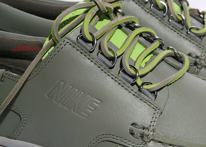 nike-mad-jibe-boat-shoes-4