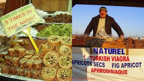 Muhammara – Walnut Pomegranate Dip | Veggie Belly | Vegetarian Recipe