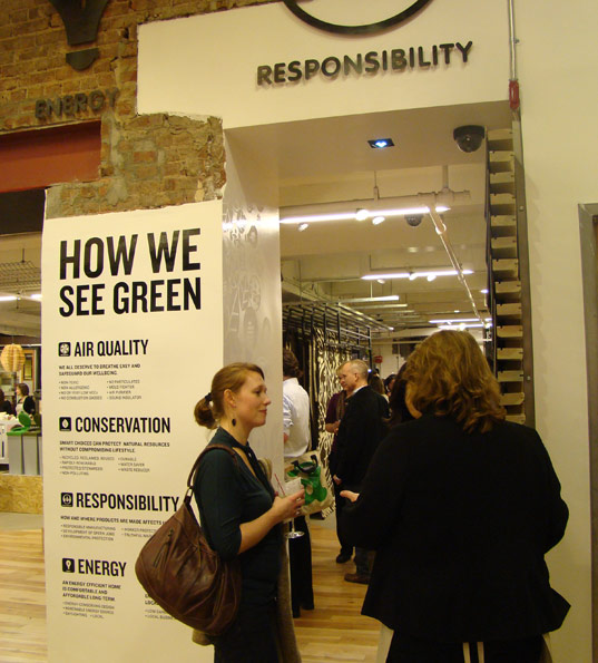 green depot, green building supplies, environmental building supplies, sustainable materials, environmental materials, sustainable building, environmental home renovation, green home renovation