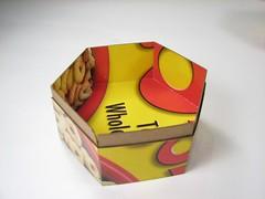Hex Box17