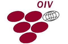 logo_OIV_2004_all__g__[1]