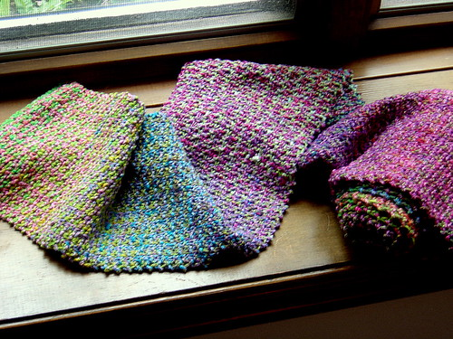 FREE SCARF PATTERNS KNITTING   FREE KNITTING PATTERNS