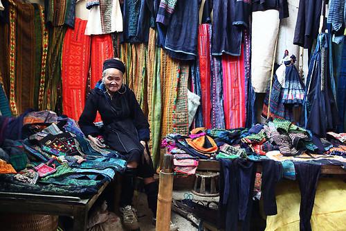 IMG_1106-w Sapa Market