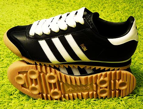 Adidas Slav Shoe