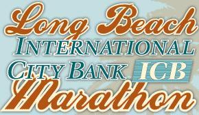 longbeachmarathon