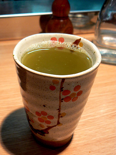 thé vert.jpg
