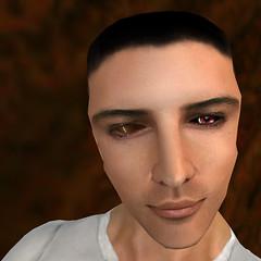 vision-eyes_003
