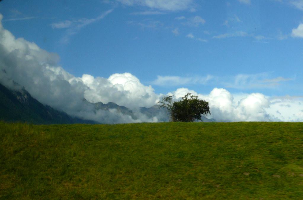 P1020911_Clouds