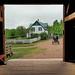 Anne et la Maison au Pignons Verts