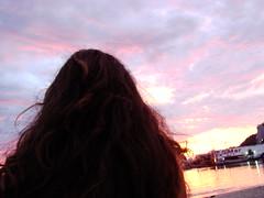 o amanhecer na baa (carolg88) Tags: riodejaneiro cristoredentor sugarloaf cristo podeacar botafogo baiadeguanabara