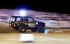 Drag Race ,, (Nasser Bouhadoud) Tags: camera black car race speed canon drag eos 350d nissan flash arab patrol nasser qatar 2007 sealine saher qatari ناصر سيلين allil saherallil 23112007 بوحدود