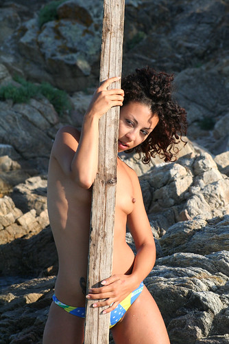 naked public flash flashing nudity pics: nudist
