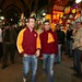 Istanbul Spice Market 3 by superleague formula: thebeautifulrace