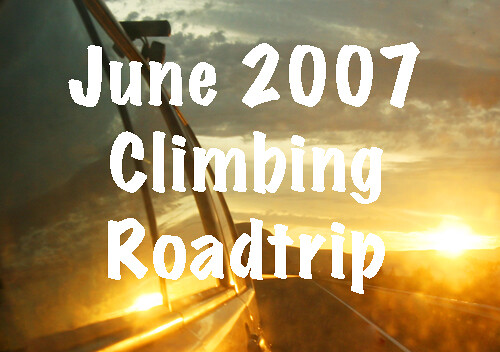 https://sites.google.com/a/stephabegg.com/website/home/tripreports/california/climbingroadtrip