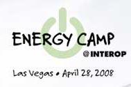 energycampheader