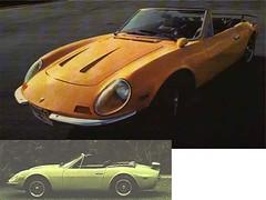 1972 a 1973