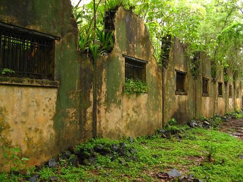 Hertz Cars For Sale >> The most dangerous city: a trip through the Guianas ...