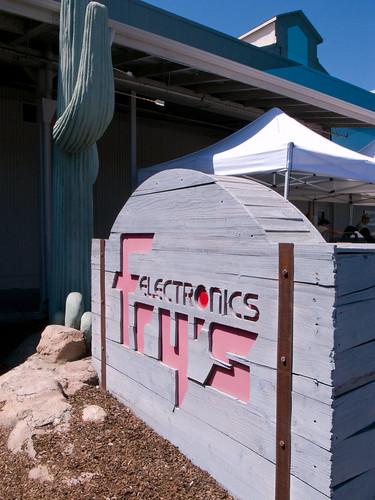Fry's Palo Alto-2