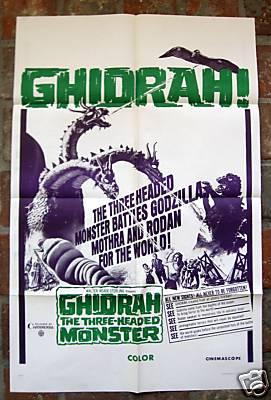 ghidrah_poster.jpg