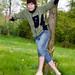 Držet balanc na laně není jen výsadou akrobatů
