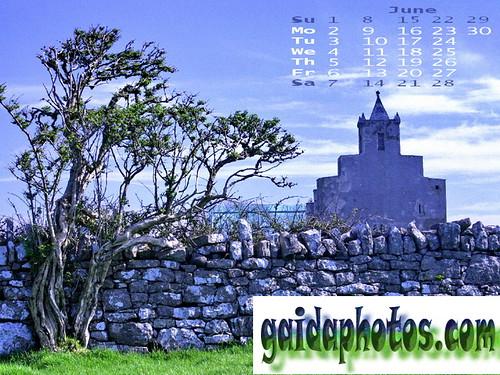 free calendar wallpaper. Desktop calendar wallpaper