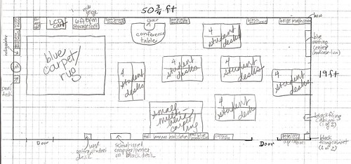 preschool classroom floor plans | Windows | Download That