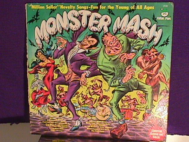 monstermash_peterpanalbum