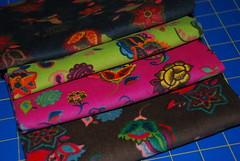 Gorgeous Euro Fabrics 1