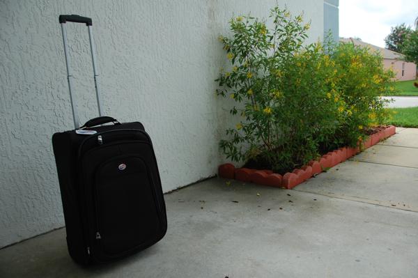 luggage0004