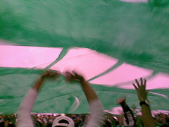 Palmeiras 3 x 1 Fluminense